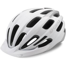 Giro Bronte Helm matte white
